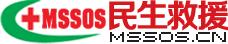 山东新征程救援服务有限责任公司logo