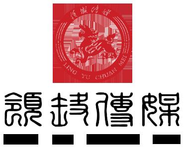 广州领域传媒有限公司logo