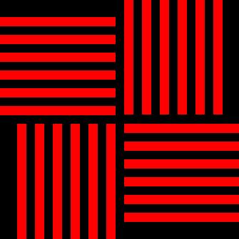 上海四田房地产咨询服务有限公司logo