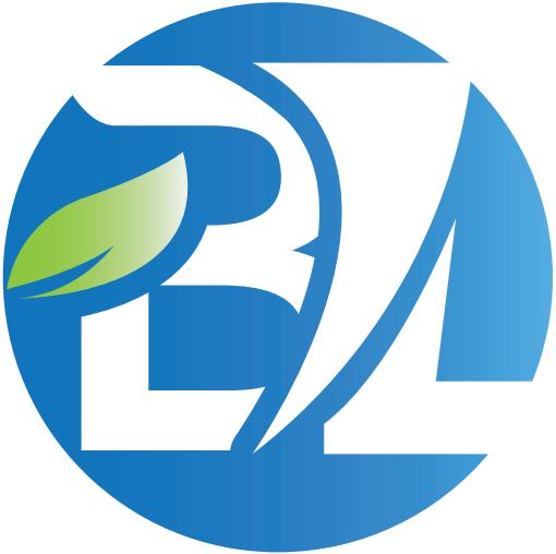 �V�|碧�Z�h保工程科技有限公司logo