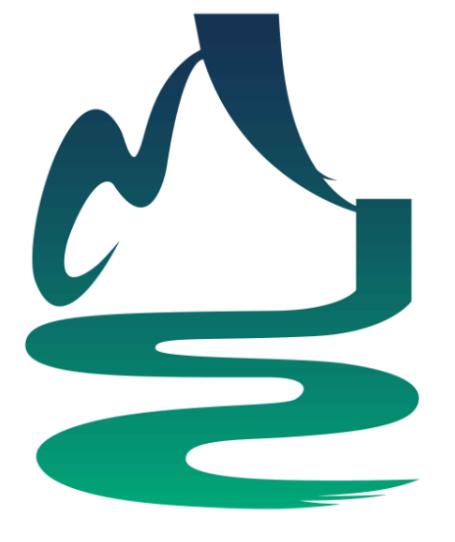 四川至善明德教育管理有限公司logo