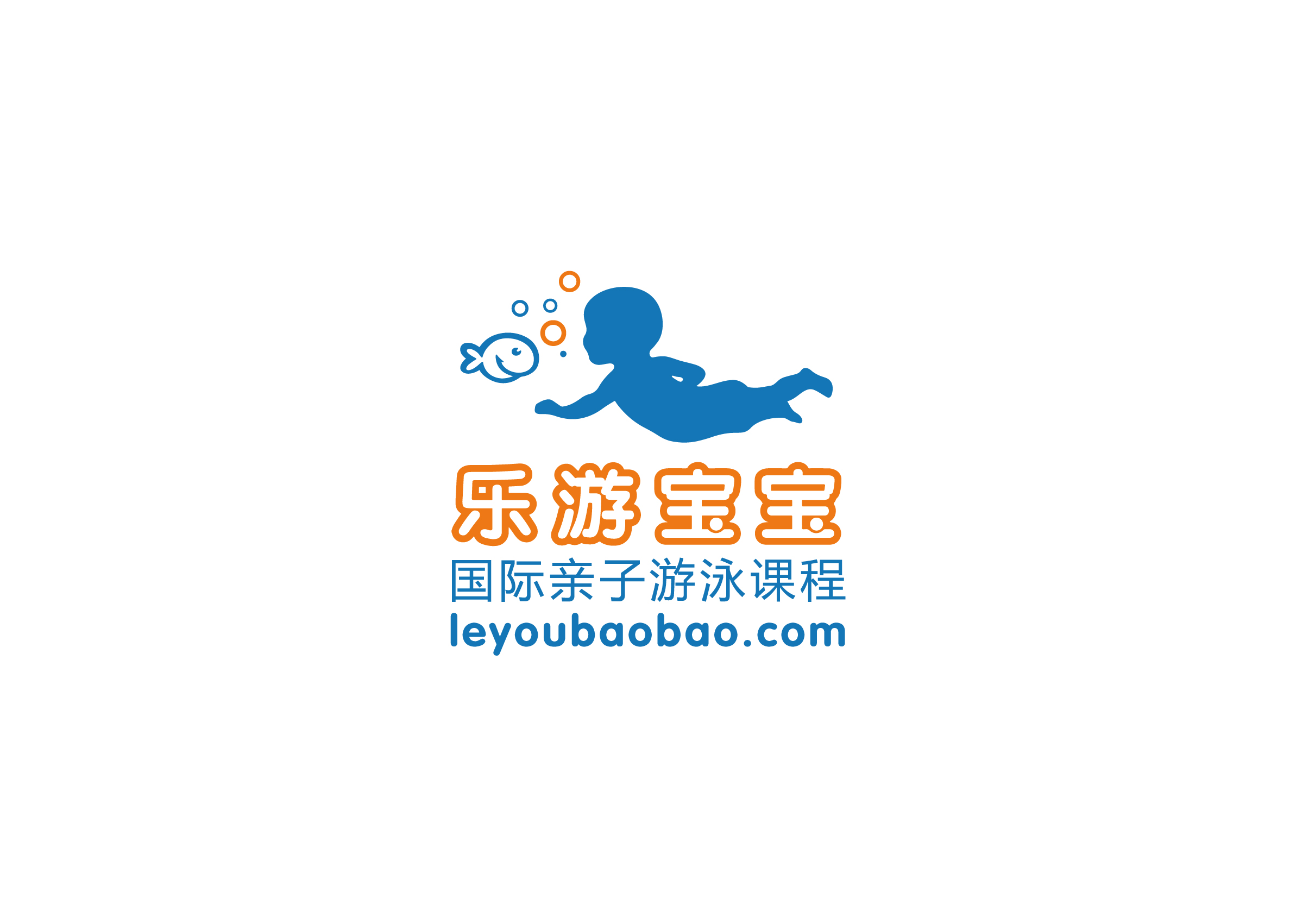 广州市金色麦田教育咨询有限公司logo