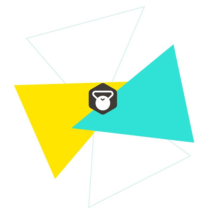 深圳市云梯教育科技有限公司logo