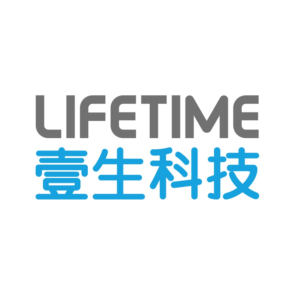 �B�T市壹生信息科技有限公司logo