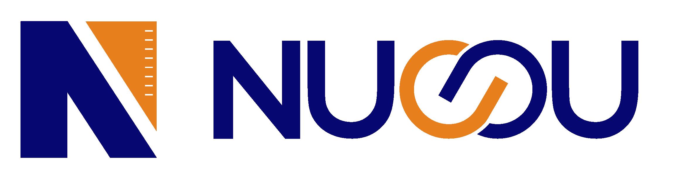青岛诺欧工程服务有限公司logo