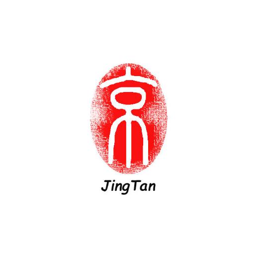 京碳�Y源管理���(武�h)有限公司logo