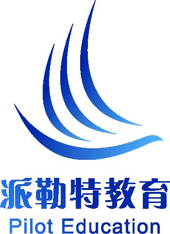 西安?#20449;?#21202;特教育科技有限公司logo