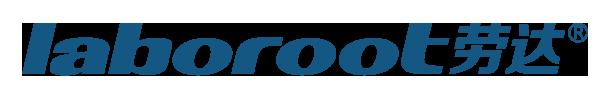 陕西劳达企业管理咨询有限公司logo