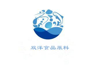 深圳市双洋?#31216;?#21407;料有限公司logo