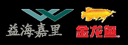 益海嘉里(沈�)�Z油食品工�I有限公司logo