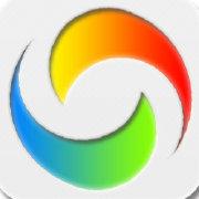 深圳优联网讯网络科技有限公司logo