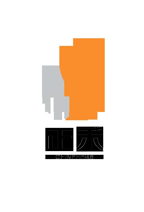 正禾(广州)生物科技有限公司logo