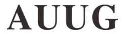 佛山市��W�子科技有限公司logo