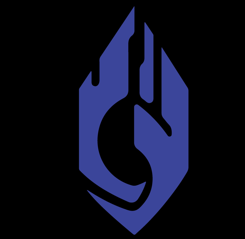 珠海紫燕无人飞行器有限公司logo