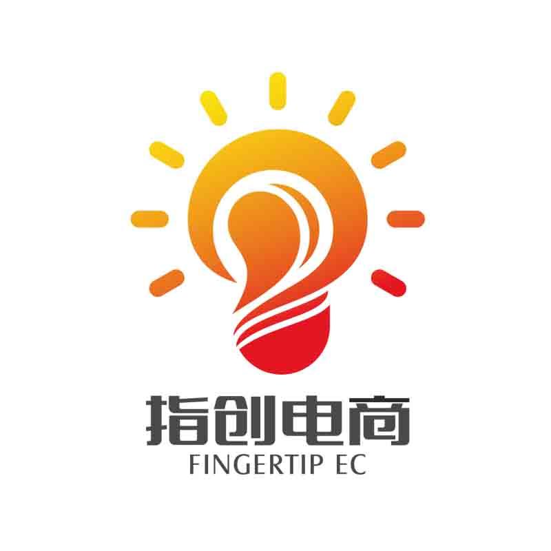 �x�跏兄���子商�张嘤�有限公司logo
