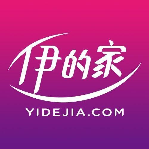 �V州蓬勃�W�j科技有限公司logo