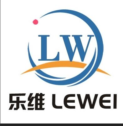 注�怨�司logo