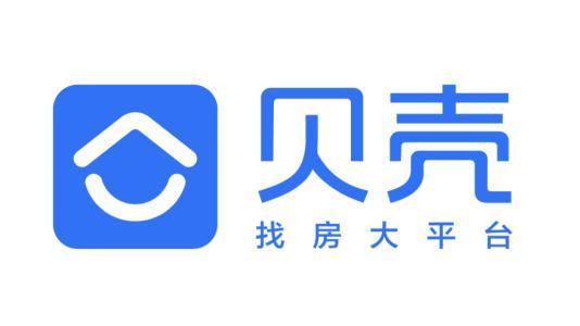 广州贝壳科技服务有限公司logo