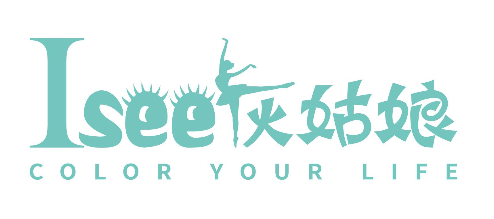 �刂�逢黄�I管理有限公司logo
