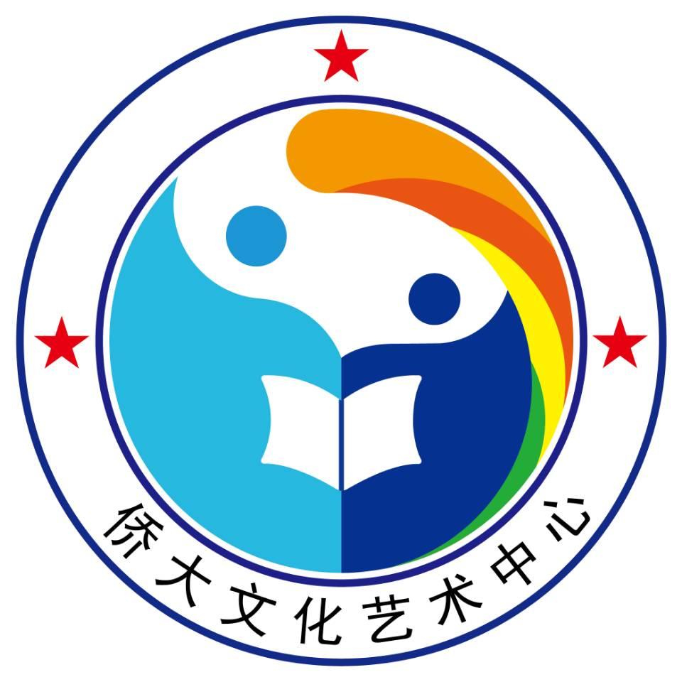 �V州市�S大文化��g有限公司logo