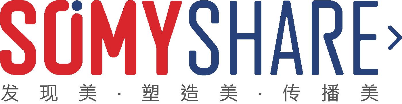 西安索镁信息技术有限公司logo