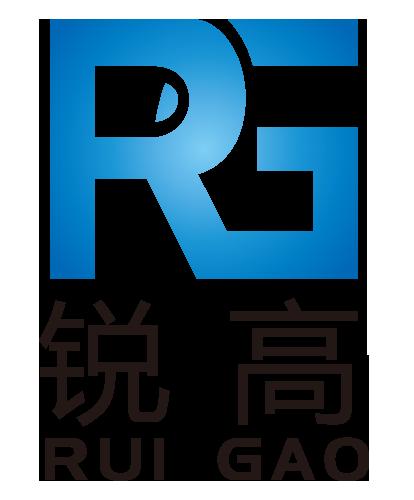 广州锐高教育科技有限公司logo