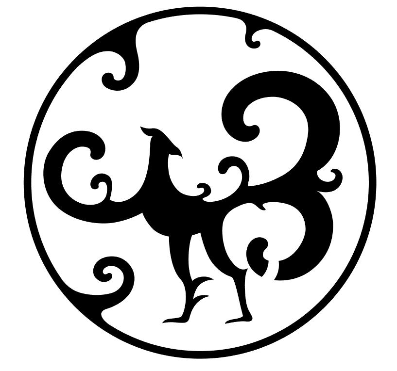 �道社(�B�T)信息科技有限�任公司logo