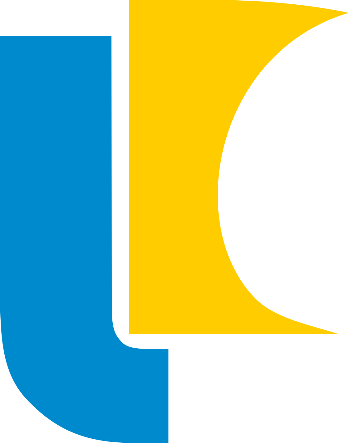 杭州乐呈展览有限公司logo