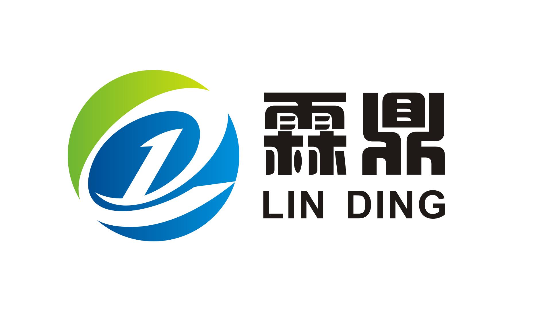 河北霖鼎节能科技有限公司logo
