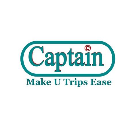 东莞市凯普顿旅行用品有限公司logo