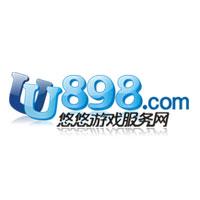郑州市易晟信息技术有限公司logo
