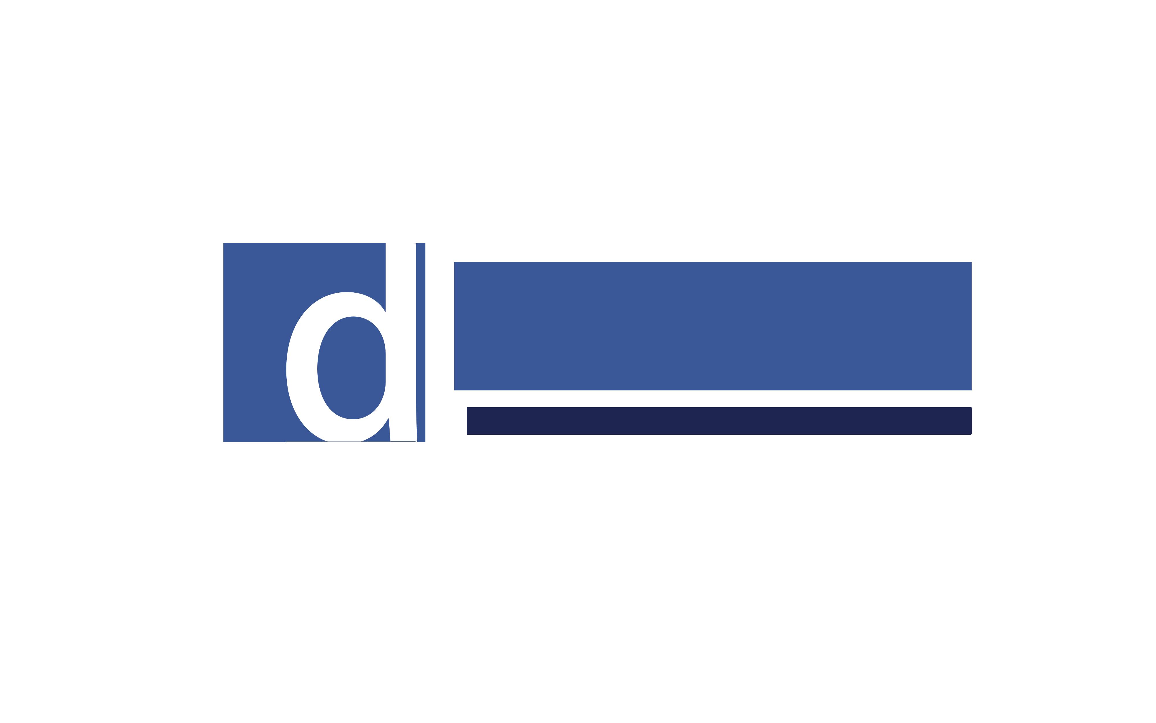 北京东润互动科技有限公司logo