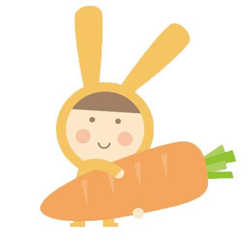 扬州菜菜电子商务有限公司logo