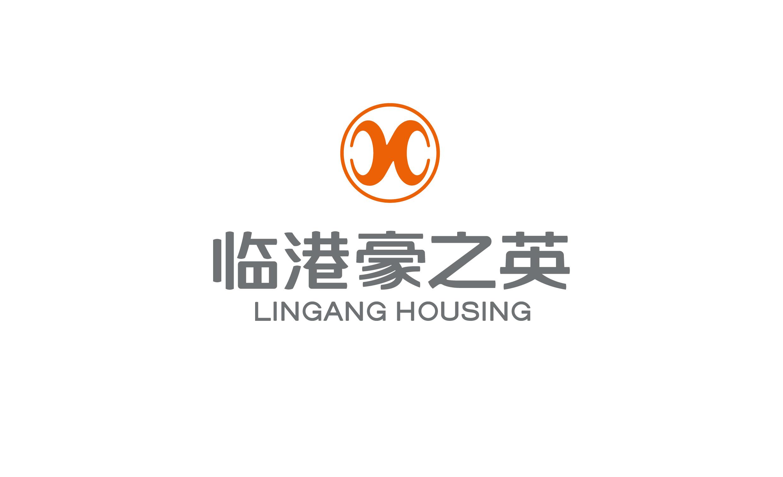 天津临港豪之英物业服务股份有限公司logo