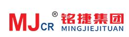 铭捷国际知识产权代理(深圳)有限公司logo