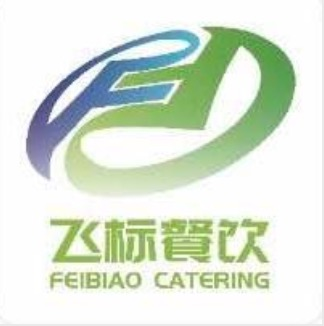 杭州�w�瞬惋�管理有限公司logo