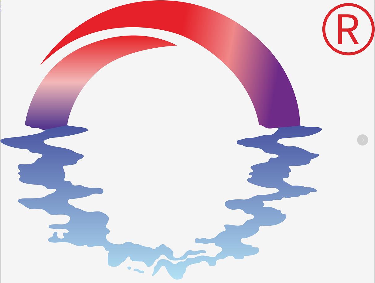 �V州一帆�L�工商��代理有限公司logo