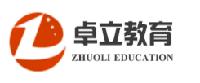 深圳朗程卓立在线教育科技有限公司logo
