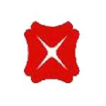 新加坡星展银行(DBS)logo