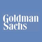 高盛集团(GoldmanSachs)logo