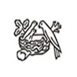 雀巢公司(Nestle)logo