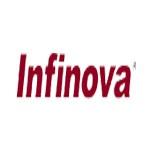 深圳英飞拓科技股份有限公司(infinova)logo