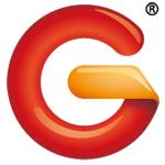 上海数龙计算机科技有限公司logo