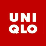 迅�N集�F(UNIQLO)logo