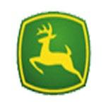 约翰迪尔公司(John Deere)logo