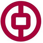 中�y保�U股份有限公司logo