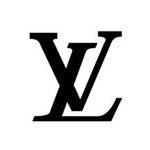 路易威登公司(LV)logo