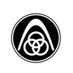 蒂森克�伯(中��)有限公司logo