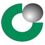 中��人�郾kU(集�F)公司(China Life)logo