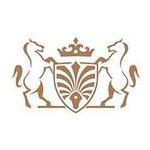 雅诗阁有限公司logo